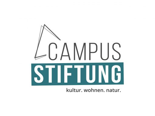 Campus Stiftung