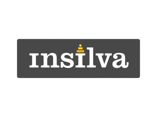 insilva