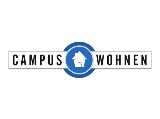 Campus Wohnen
