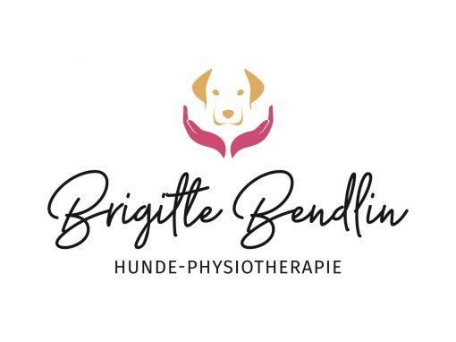 Brigitte Bendlin