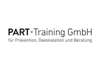 PART-Training GmbH