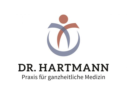 Dr. Thomas Hartmann